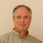 Koscsó Gábor Dr.